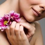 estetica medica belleza