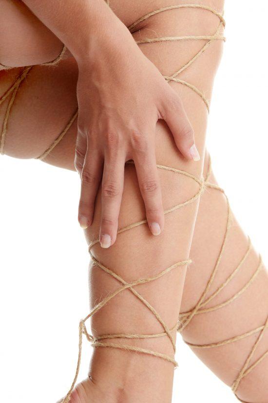 Tratamiento de varices en piernas