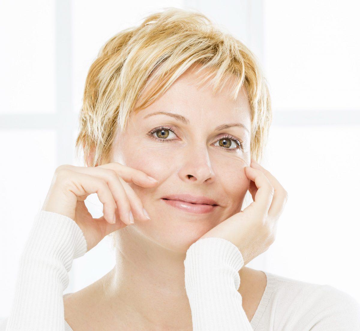 tratamientos estéticos faciales, tratamientos medicina estética facial, clínicas faciales, tipos de tratamientos estéticos facial