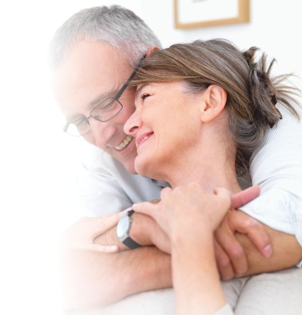 cirugía estética Cáceres, pacientes satisfechos clínica medicina estética Cáceres