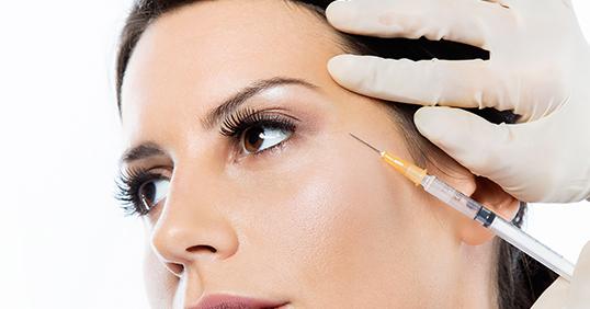 tratamientos estéticos faciales