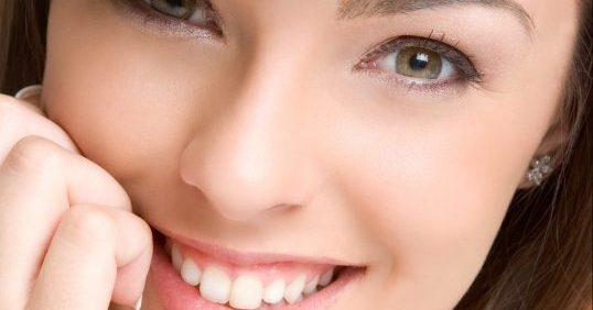 eliminación marcas acné