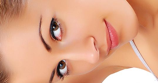 tratamientos faciales de la sonrisa triste