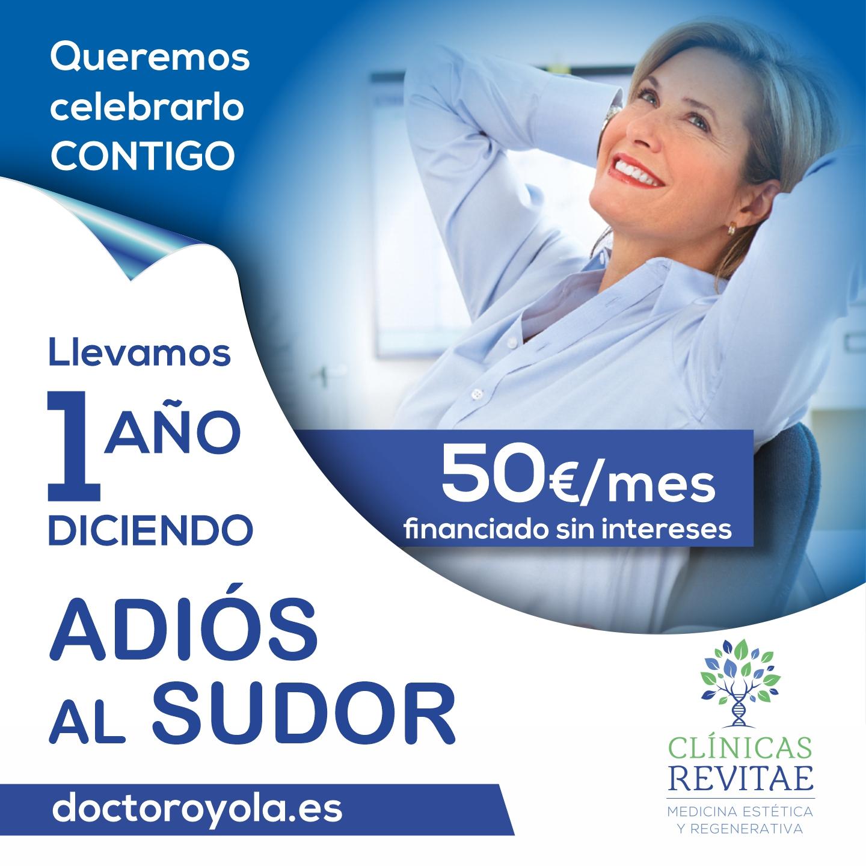 miradry, miradry Sevilla, miradry Caceres Badajoz salamanca, tratamiento hiperhidrosis